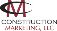 Construction Marketing, LLC