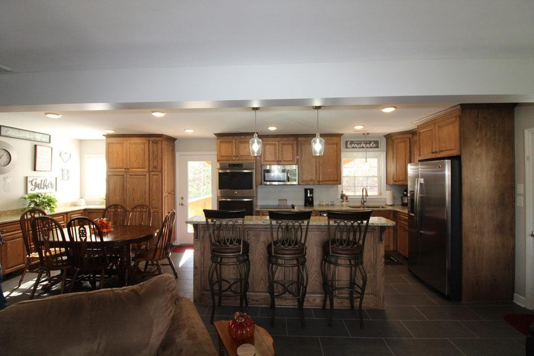 kitchens-main-10