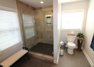 Bathroom Portfolio - Bowers - 01