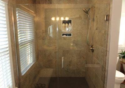 Bathroom Portfolio - Bowers - 02