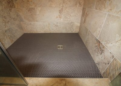 Bathroom Portfolio - Bowers - 03