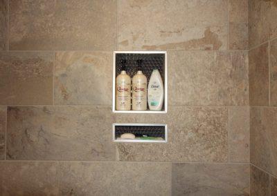 Bathroom Portfolio - Bowers - 04