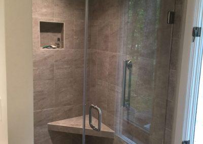 Bathroom Portfolio - Claytor - 01