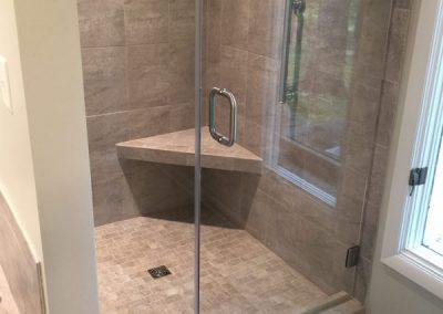 Bathroom Portfolio - Claytor - 02