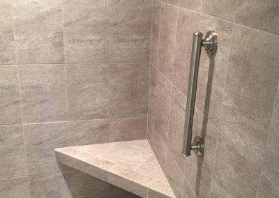 Bathroom Portfolio - Claytor - 04