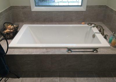 Bathroom Portfolio - Claytor - 06