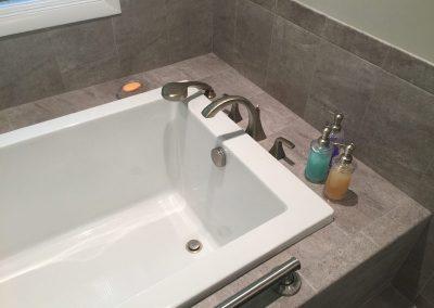 Bathroom Portfolio - Claytor - 07