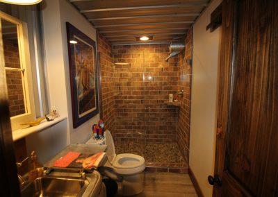 Bathroom Portfolio - Coleman - 01