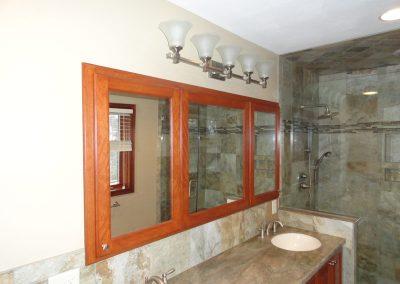 Bathroom Portfolio - Dearing - 03