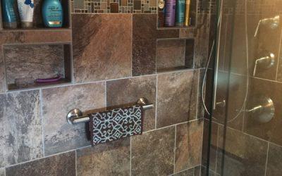 Heller Bathroom