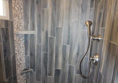 Bathroom Portfolio - Oliver - 01