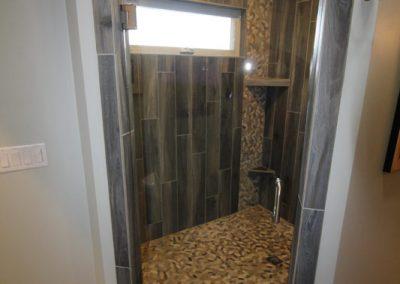 Bathroom Portfolio - Oliver - 02