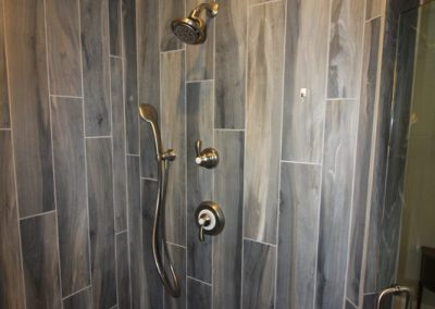 Bathroom Portfolio - Oliver - 04