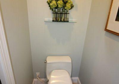 Bathroom Portfolio - Oliver - 09