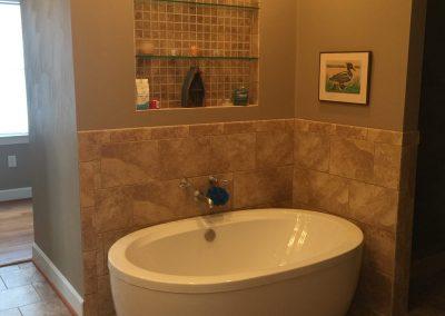 Bathroom Portfolio - Reid - 01