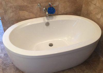 Bathroom Portfolio - Reid - 02