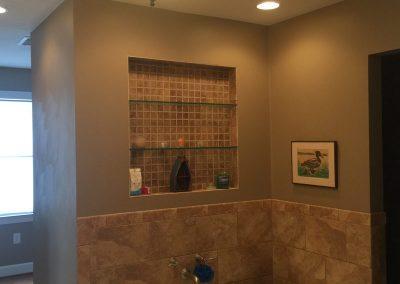 Bathroom Portfolio - Reid - 03