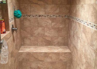Bathroom Portfolio - Reid - 05