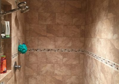 Bathroom Portfolio - Reid - 06