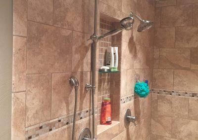 Bathroom Portfolio - Reid - 07