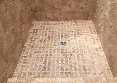 Bathroom Portfolio - Reid - 08