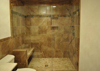 Bathroom Portfolio - Shaver - 01