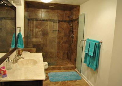 Bathroom Portfolio - Shaver - 02