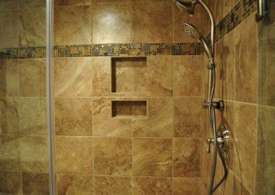 Bathroom Portfolio - Shaver - 04