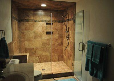 Bathroom Portfolio - Shaver - 05