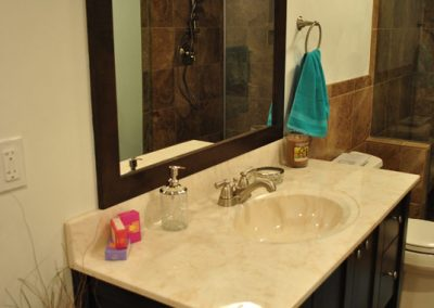 Bathroom Portfolio - Shaver - 06