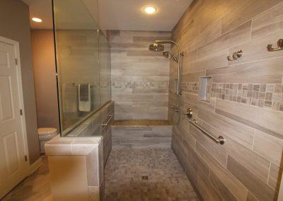 Bathroom Portfolio - Spruill - 01
