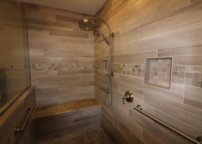 Bathroom Portfolio - Spruill - 02