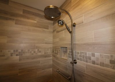 Bathroom Portfolio - Spruill - 03