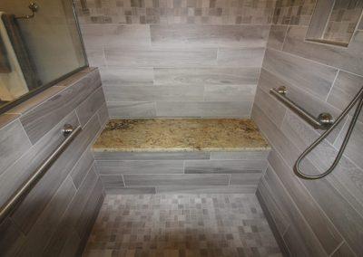 Bathroom Portfolio - Spruill - 04