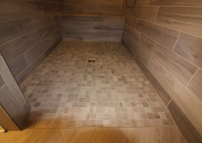 Bathroom Portfolio - Spruill - 05
