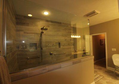 Bathroom Portfolio - Spruill - 07