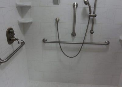 Bathroom Portfolio - Turner - 04
