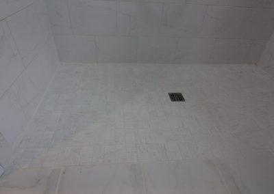 Bathroom Portfolio - Turner - 06