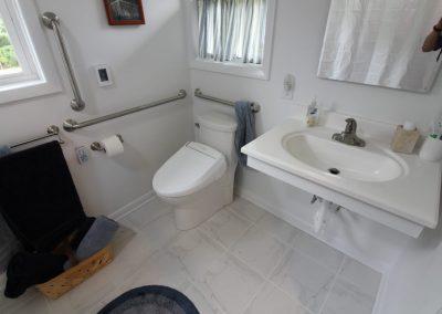 Bathroom Portfolio - Turner - 07