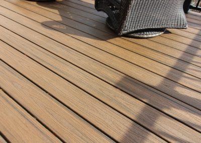 Deck Portfolio - Benson - 05