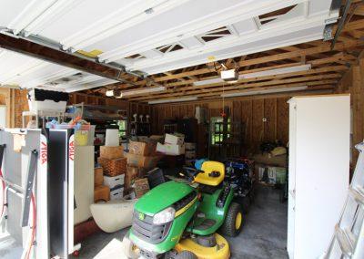 Garage Portfolio - At Lee - 05