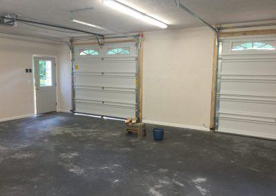 Garage Portfolio - Clifton - 06