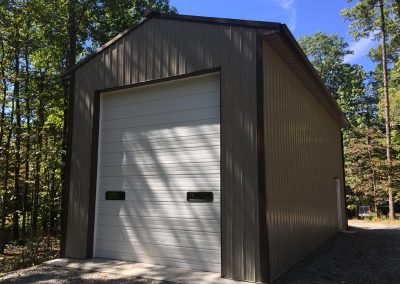Garage Portfolio - Dickerson - 04