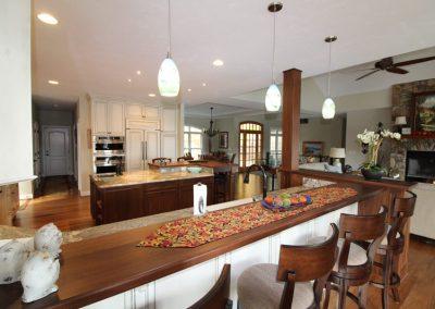 Kitchen Portfolio - Oliver - 04