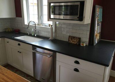 Kitchen Portfolio - Roupe - 04