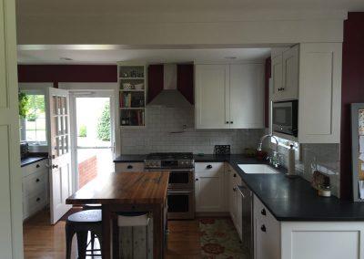 Kitchen Portfolio - Roupe - 05