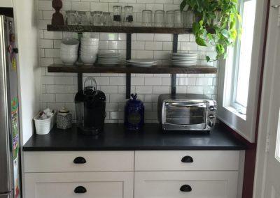 Kitchen Portfolio - Roupe - 06
