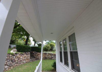 Porch Portfolio - Roupe - 05