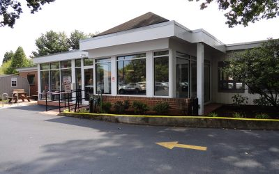 Bradley Clinic