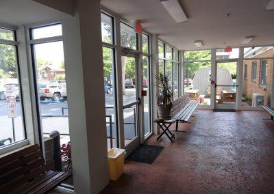 Commercial Portfolio - Bradley Clinic - 11
